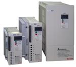 Векторные преобразователи частоты E4-8400